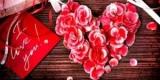 День святого Валентина: все, что нужно знать о празднике