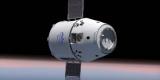 Корпорация SpaceX отложила первый полет грузовиков Dragon