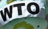 Украина обратилась в ВТО с иском против России