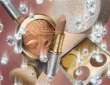 All I Want: Мэрайя Кэри создала коллекцию макияжа для M.A.C