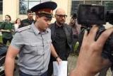 МЗС Франції назвав арешт Серебренникова порушенням свободи творчості