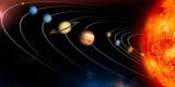 NASA запускает две миссии по изучению Солнечной системы
