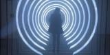 Ученые считают, что к 2040 году люди освоят телепортацию