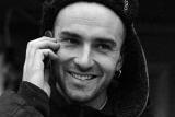 Режисер фільму про війну в Донбасі вчинив самогубство