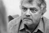 Помер актор з «Повернення Мухтара»