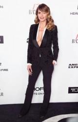 150 самых стильных женщин: гости и победители церемонии Harper's Bazaar