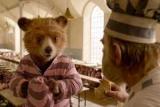 Мінкульт відклав прокат «Паддінгтона 2» заради фільму «Скіф»