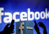 Facebook тестує сервіс для зустрічей, схожий на Tinder