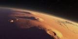Ученые увидели на Марсе вооруженного солдата