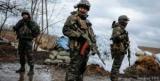Мотузяник: В РФ активизировали центры вербовки