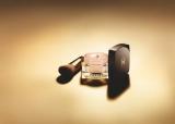 Sublimage Le Teint: тональный крем-уход для сияния кожи Chanel