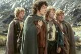 Amazon підтвердила створення серіалу з «Володаря перснів»