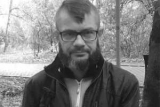 Знайдено тіло письменника та учасника «Останнього героя» Сергія Сакіна