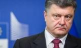 Политические принципы Порошенко, давление Кремля или отсутствие прибыли? Roshen озвучила причины закрытия фабрики в России