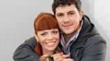 Бывший муж Анастасии Стоцкой пострадал в ДТП