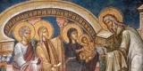 Сретение Господне в 2017 году: когда праздновать, традиции и приметы праздника