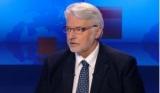Польский МИД: Евросоюз и дальше будет наказывать Россию за агрессию на Донбассе
