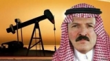 Беларусь наносит новый удар по экономике России: Лукашенко закупил нефть у Ирана и везет ее через Украину и Латвию