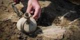 Археологи нашли удивительную находку во время раскопок в Китае