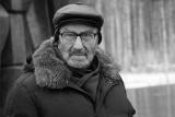 Помер народний художник Росії Віталій Волович