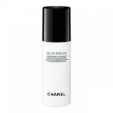 Blue Serum: новая восстанавливающая сыворотка Chanel