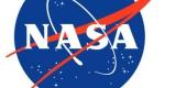 Космическое агентство NASA имеет в сети Internet Gif-канал