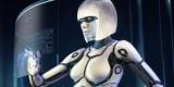Исследователи: 40% мужчин согласились бы заняться сексом с роботом