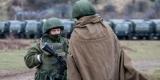 ГПУ: За военную агрессию против Украины привлечено 28 граждан РФ
