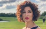 52-летняя Надежда Матвеева показала себя в бикини: идеальный пресс