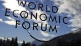 Руководители Facebook, eBay и Bank of America: рекордные 3 тыс. делегатов прибудут на Всемирный экономический форум в Давосе