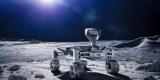 Луноход Audi Lunar Quattro полностью готов к отправке на Луну