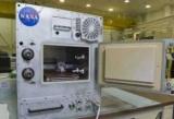 NASA відправить на МКС 3D-принтер для переробки пластику