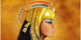 Ученые идентифицировали останки египетской царицы Нефертари