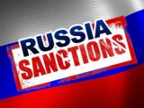 Очередной экономический удар США по России: в новый санкционный список попали 23 российские компании