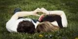 Специалисты выделили десять самых распространенных типов любви