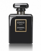 Культовые ароматы Chanel Coco и Coco Noir в миниатюре