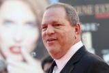 Голлівудські секс-скандали виявилися природними для кіноіндустрії