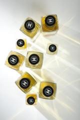 Les Exclusifs de Chanel: культовые ароматы Chanel в формате парфюмерной воды