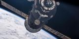Названы причины крушения российского космического корабля
