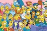 Творці «Сімпсонів» вирішили позбутися від одного персонажа
