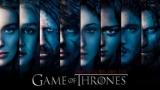 Игра престолов 7: в Сеть попали первые кадры нового сезона