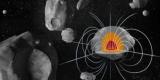 Ученые из NASA отправят экспедицию на астероид Психею