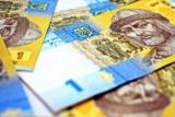 Аналитики Bloomberg удивили население Украины: наша гривна в 2017-м поразит мир своей стабильностью!