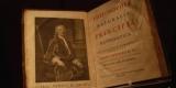 В Великобритании с аукциона продали самую известную книгу Ньютона